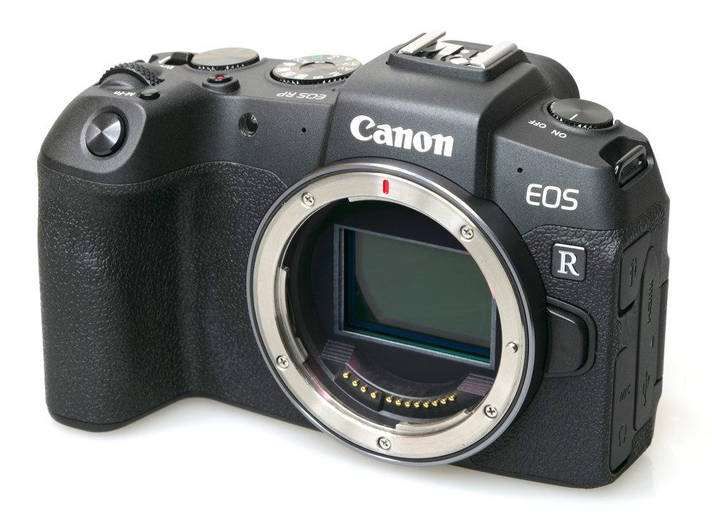 Canon EOS RP (9)