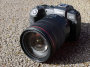 Thumbnail : Canon EOS RP Review