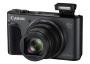 Thumbnail : Canon Expands PowerShot Super Zoom Compact Camera Range