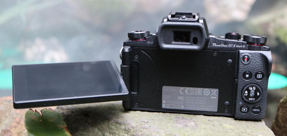 Canon Powershot G1X MarkIII (16)