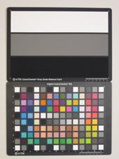 Canon IXUS 1000 HS indoor ISO1600