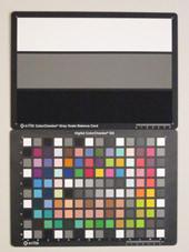 Canon IXUS 1000 HS indoor ISO3200