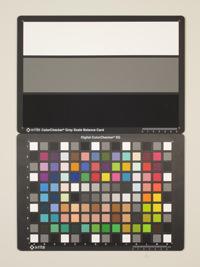 Canon IXUS 115 HS ISO100