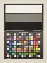 Canon IXUS 115 HS ISO1600
