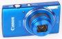 Canon IXUS 155 Review