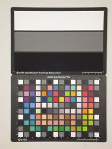 Canon IXUS 220 HS ISO1600