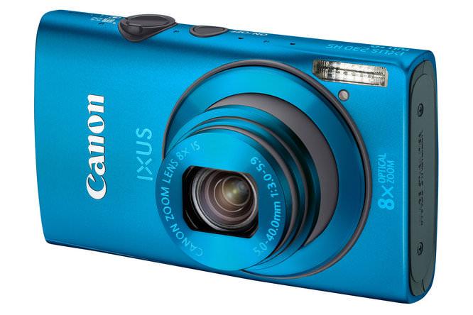 CANON-IXUS-230-HS-FSL-HOR-BLUE