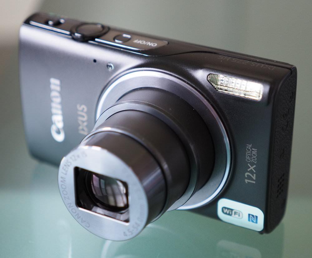 Canon IXUS 275 HS (4)
