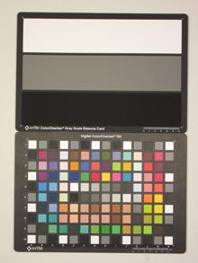 Canon IXUS 310 HS ISO100