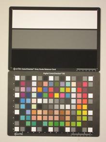 Canon IXUS 310 HS ISO1600