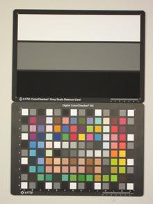 Canon IXUS 310 HS ISO800