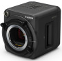 Thumbnail : Canon ME20F-SH Multi-Purpose Video Camera