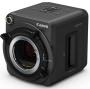 Thumbnail : Canon ME20F-SH Multi-Purpose Video Camera