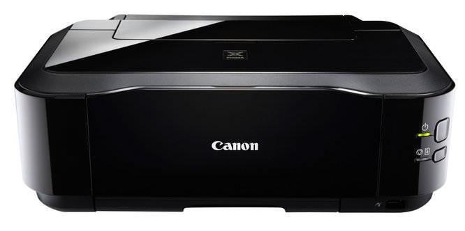 CANON-iP4950-FRT