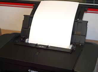 Canon Pixma Pro 10 (1)