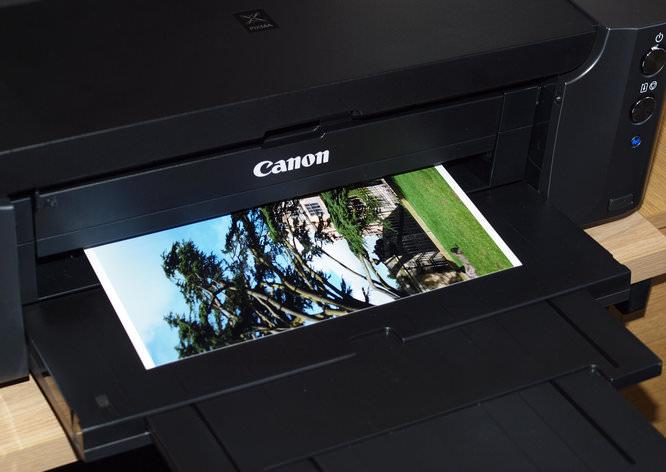 Canon Pixma Pro 10 (4)