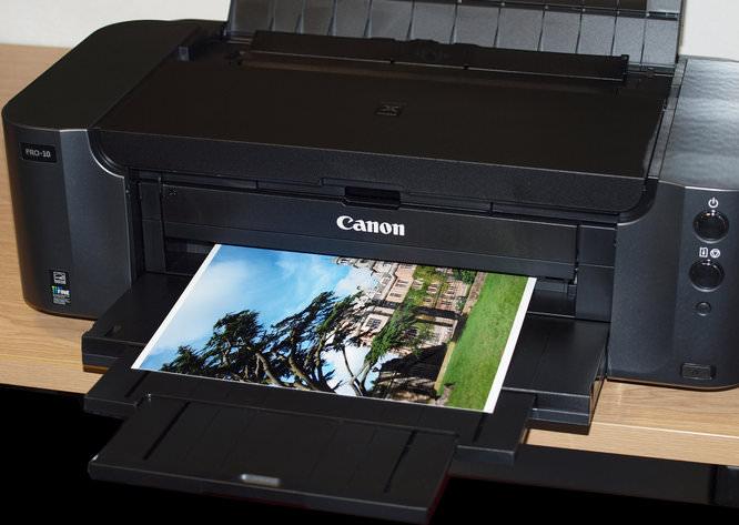 Canon Pixma Pro 10 (5)