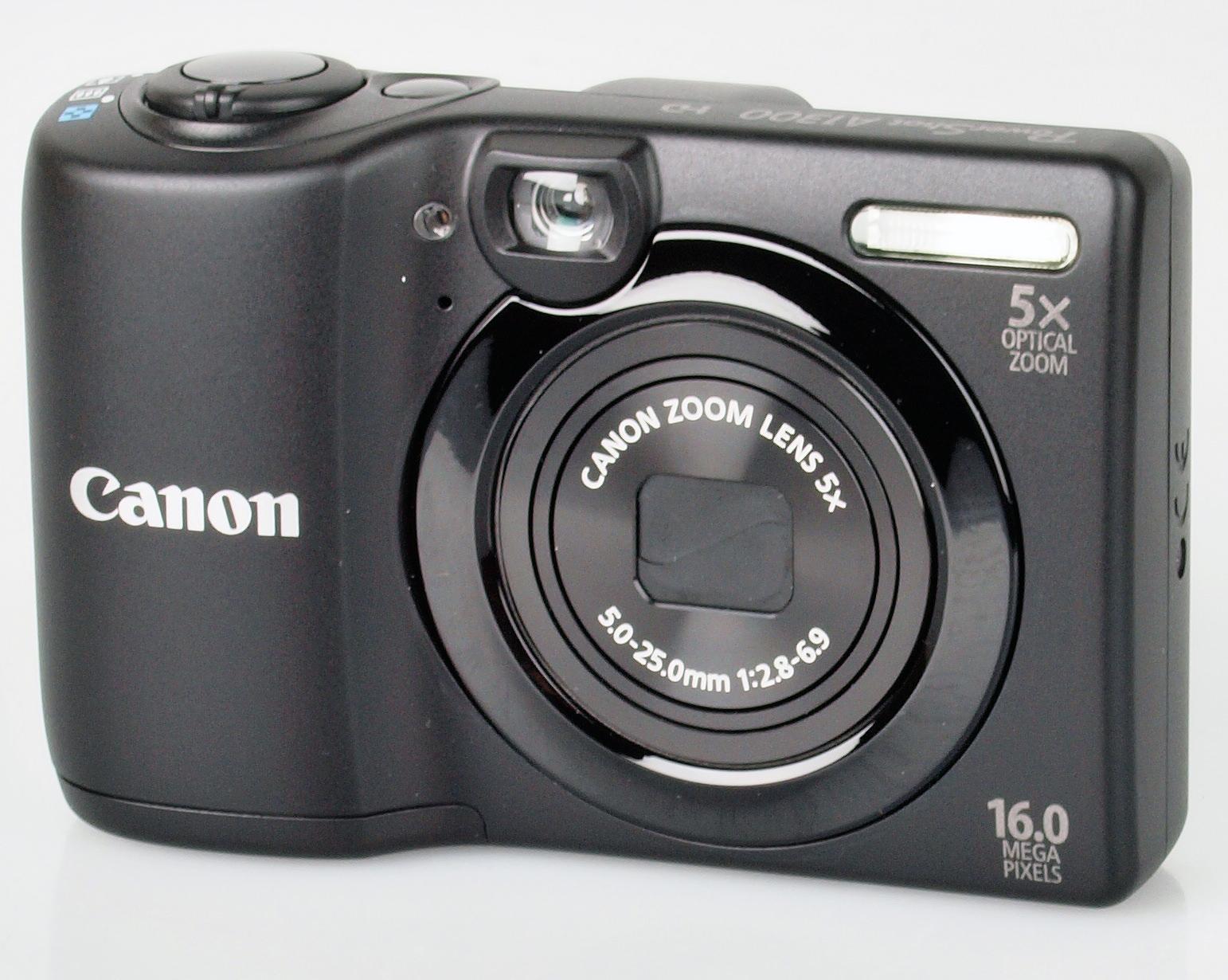 canon powershot a1300 digital camera review rh ephotozine com canon powershot a1300 digital camera manual canon powershot a1400 manual pdf