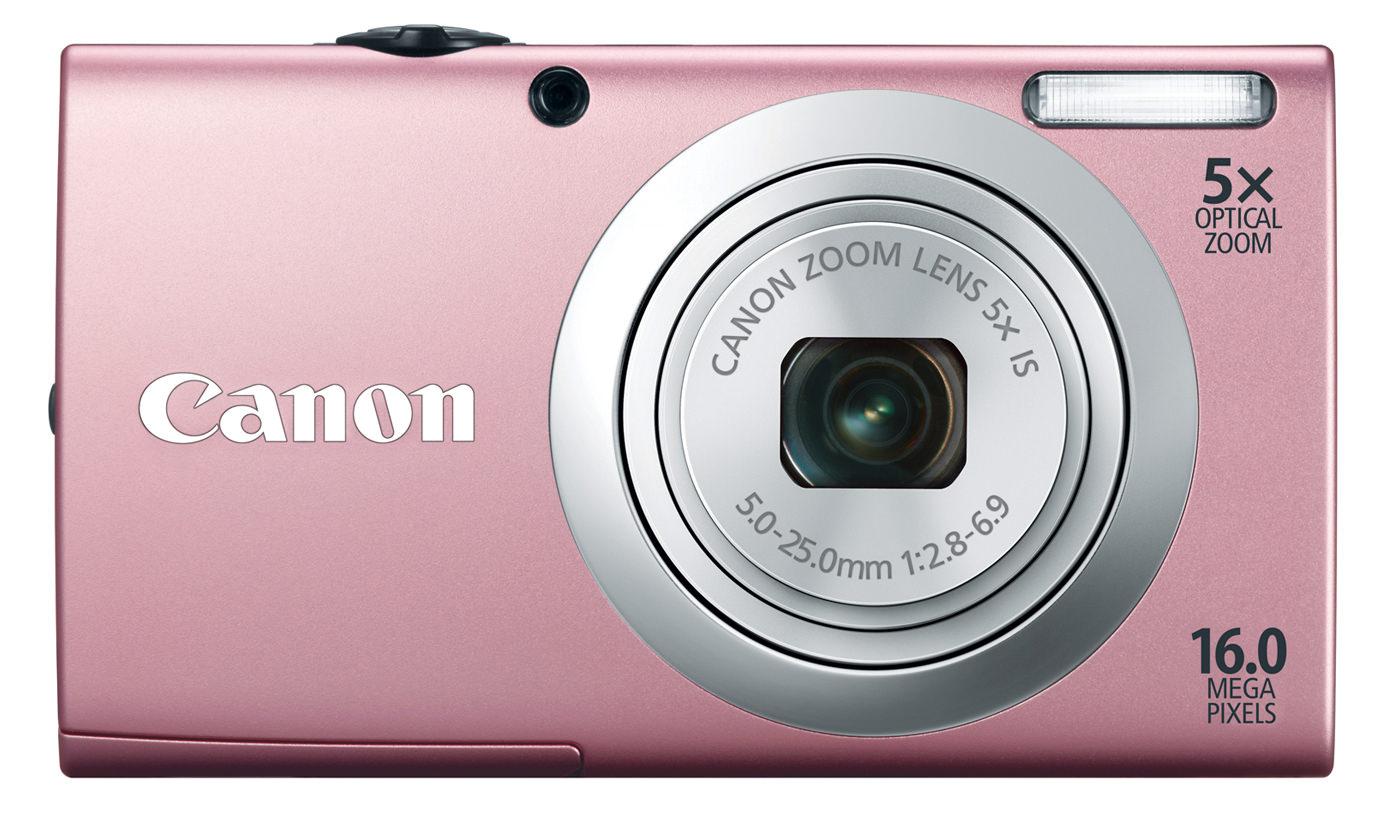 Инструкция По Разборке Canon Mg3140