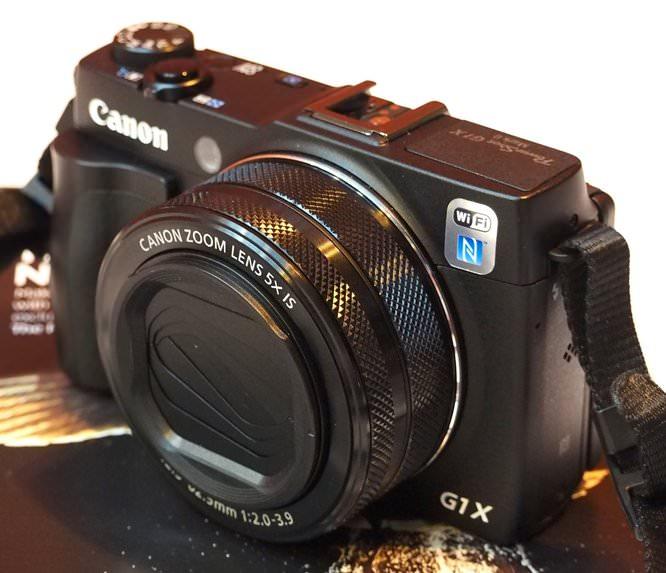 Canon Powershot G1X MarkII (1) (Custom)