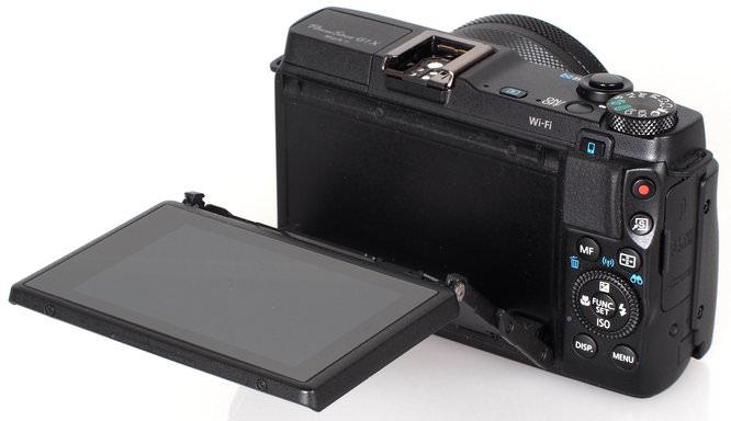 Canon Powershot G1 X Mark II (9)