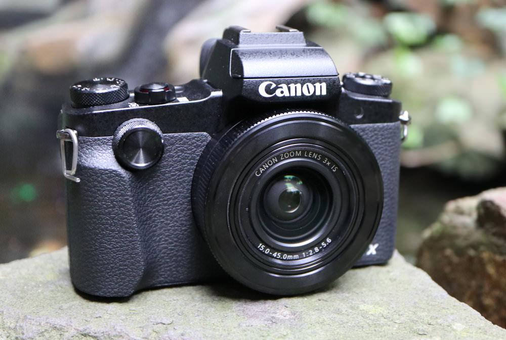 Canon Powershot G1X MarkIII (12)