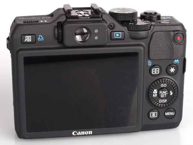 Canon Powershot G15 (7)