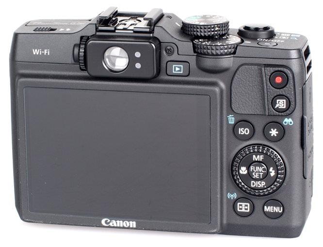 Canon Powershot G16 (5)