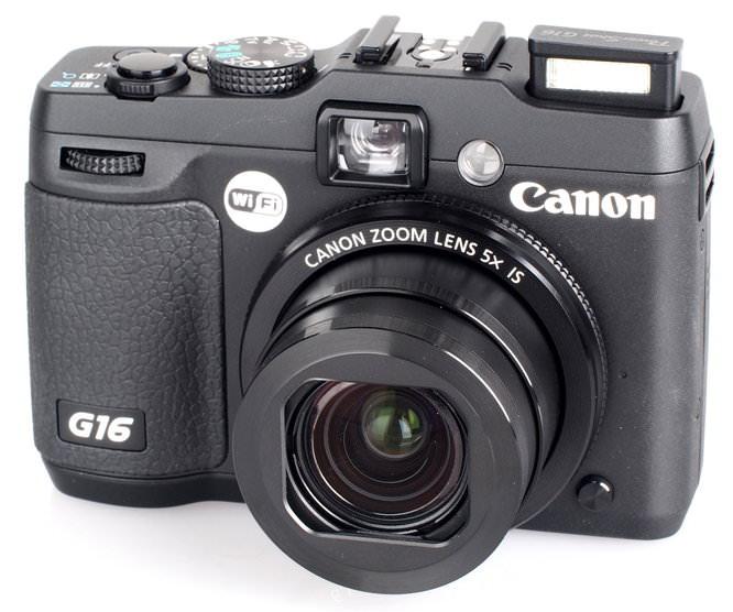 Canon Powershot G16 (7)