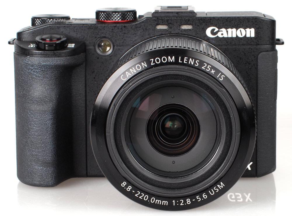 Canon Powershot G3 X (2)