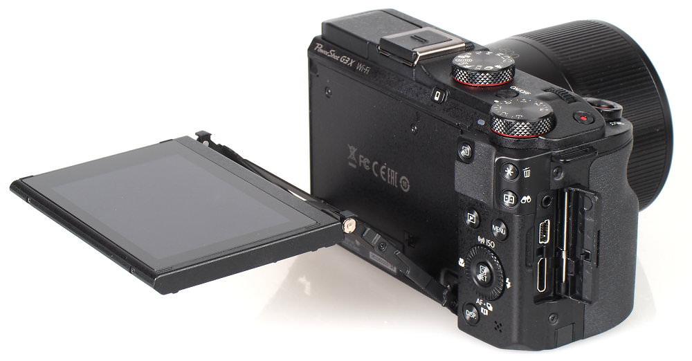 Canon Powershot G3 X (6)