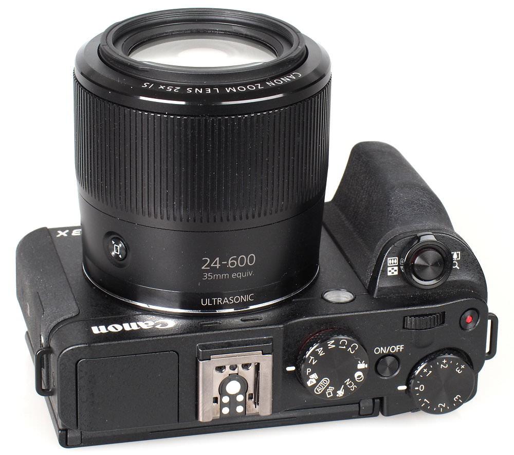 Canon Powershot G3 X (8)
