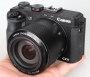Thumbnail : Canon Powershot G3 X Review