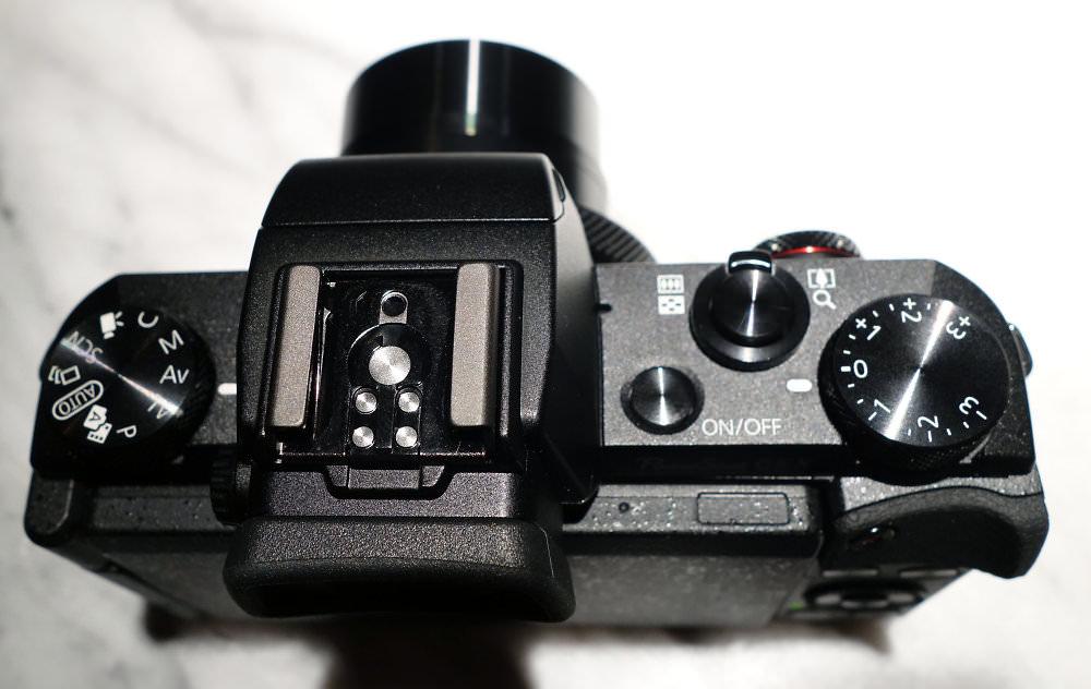 1/30 sec | f/5.0 | 10.4 mm | ISO 640