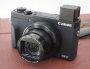Canon Powershot G5 X II Review