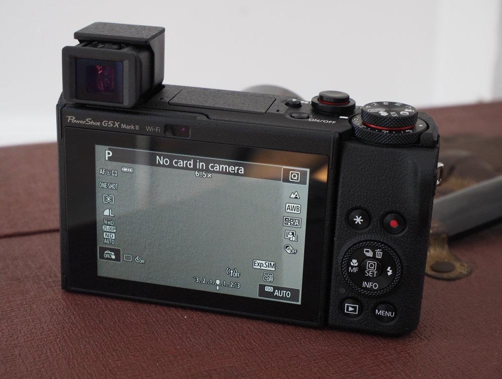 Canon Powershot G5X MarkII (9)