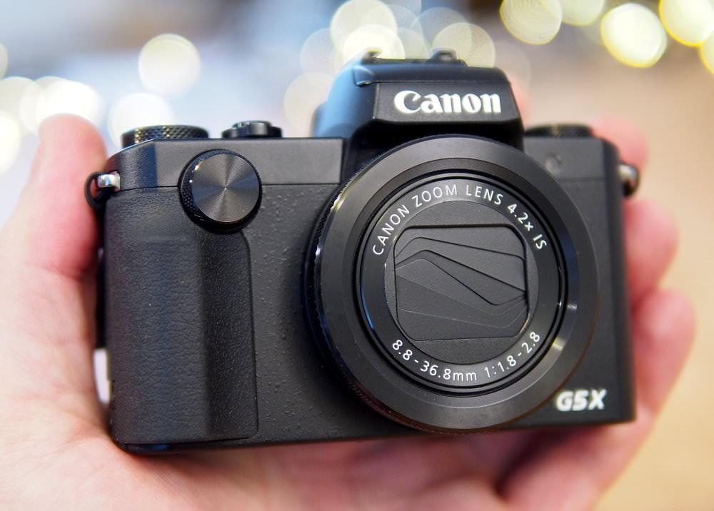 Canon Powershot G5 X (1) | 1/60 sec | f/1.4 | 25.0 mm | ISO 640