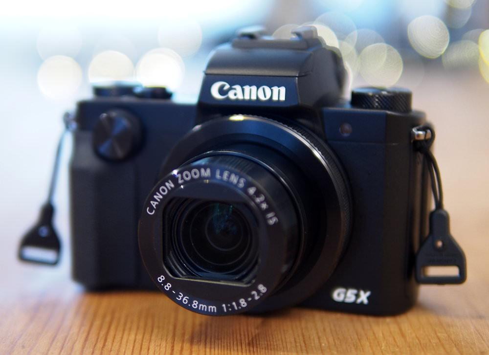 Canon Powershot G5 X (3) | 1/60 sec | f/1.4 | 25.0 mm | ISO 500