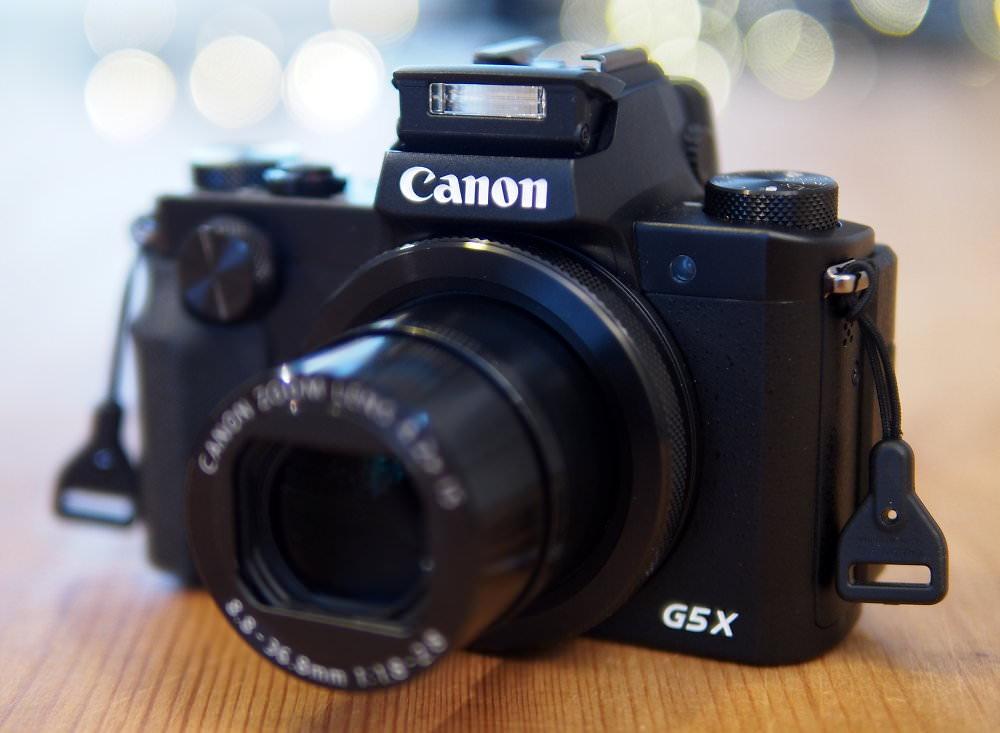 Canon Powershot G5 X (5) | 1/60 sec | f/1.4 | 25.0 mm | ISO 500