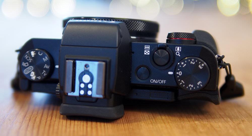 Canon Powershot G5 X (6) | 1/60 sec | f/1.4 | 25.0 mm | ISO 500