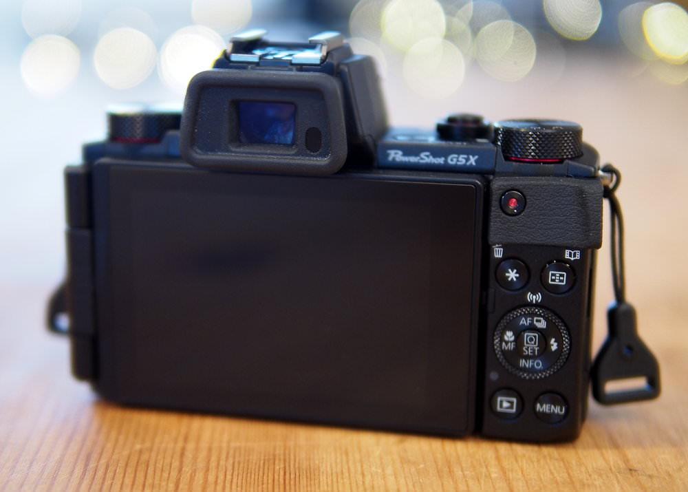 Canon Powershot G5 X (7) | 1/60 sec | f/1.4 | 25.0 mm | ISO 500