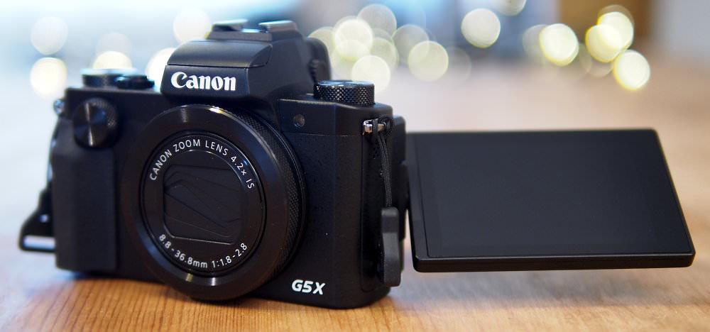 Canon Powershot G5 X (9) | 1/60 sec | f/1.4 | 25.0 mm | ISO 500