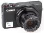 Thumbnail : Canon Powershot G7 X Review