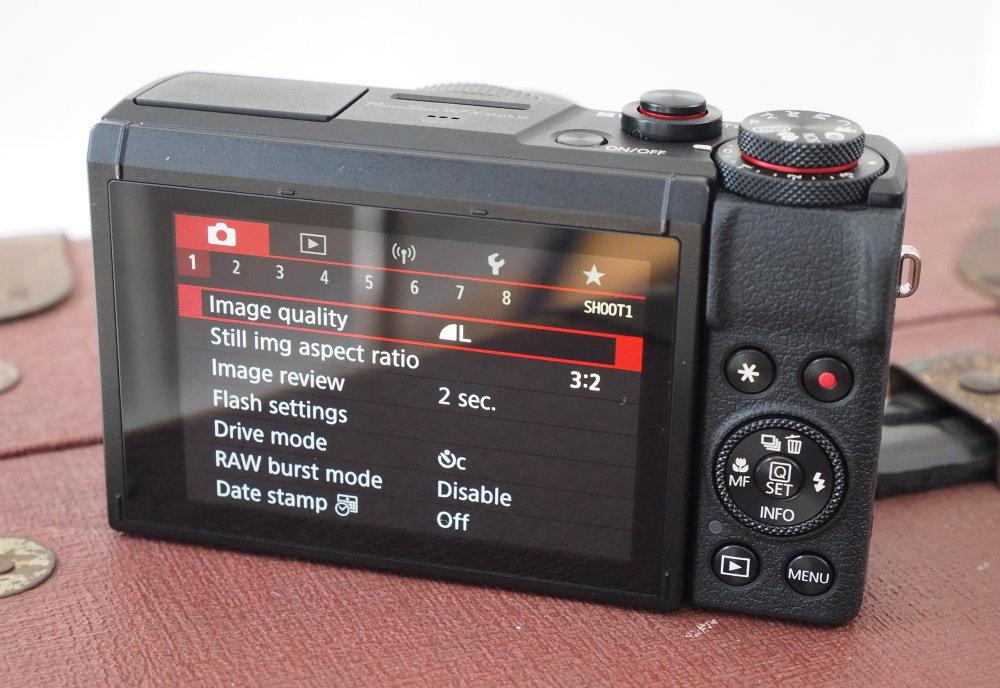 Canon Powershot G7 X MarkIII (11)