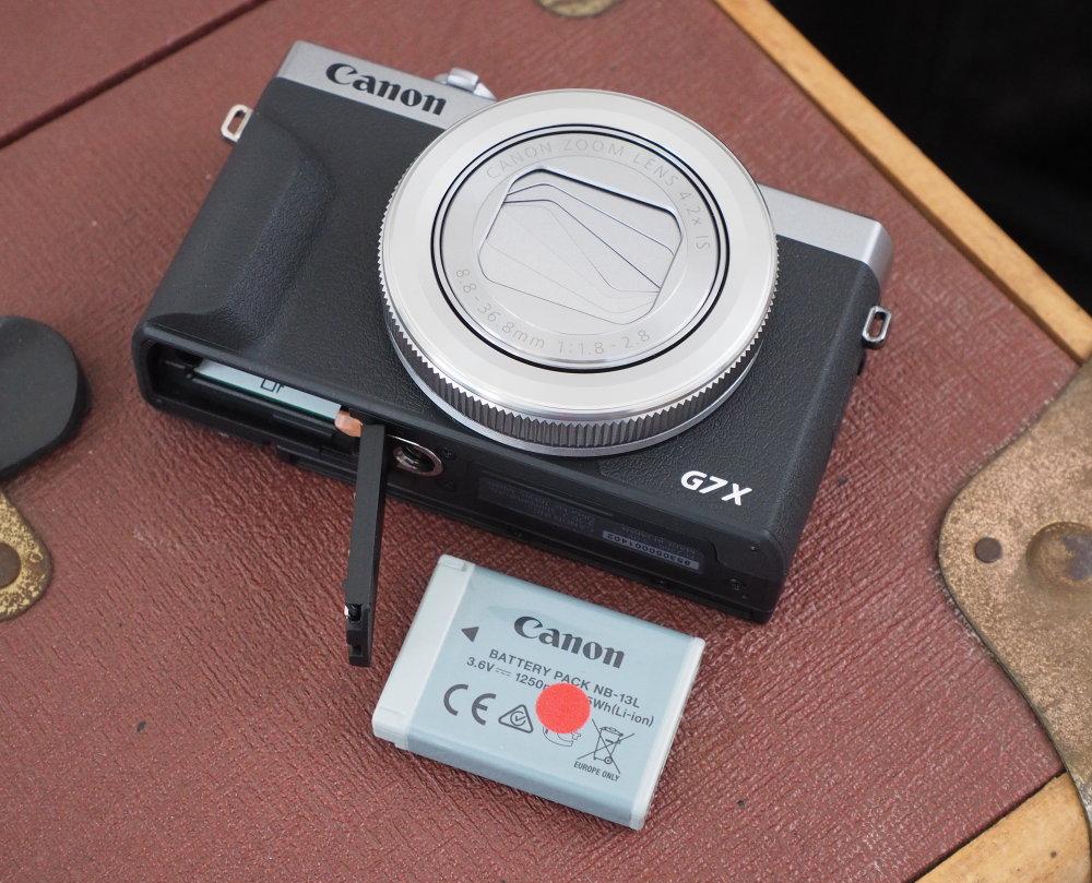 Canon Powershot G7 X MarkIII (15)