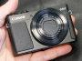 Thumbnail : Canon Powershot G9 X Mark II Review