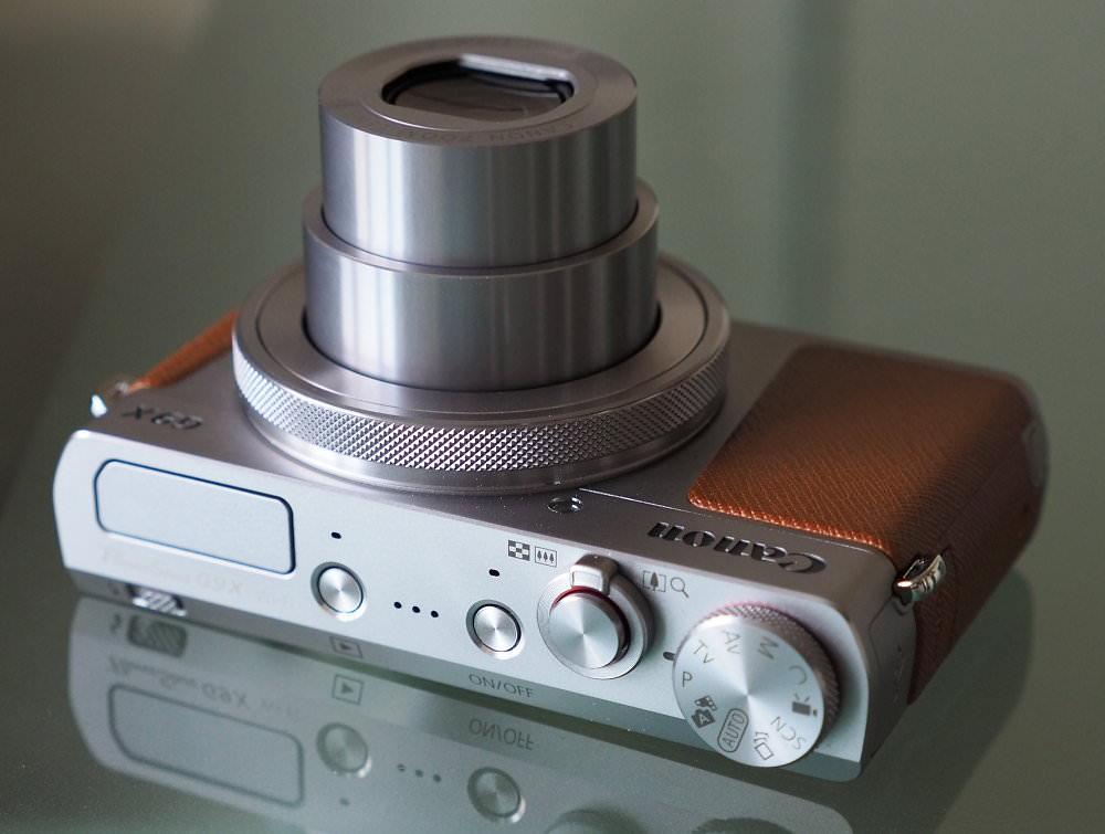 Canon Powershot G9X (10)