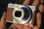 Thumbnail : Canon Powershot G9 X Sample Photos