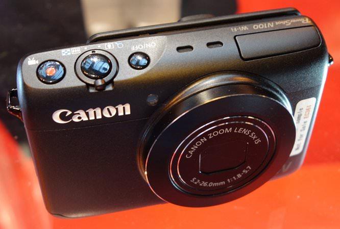 Canon Powershot N100 (7) (Custom)