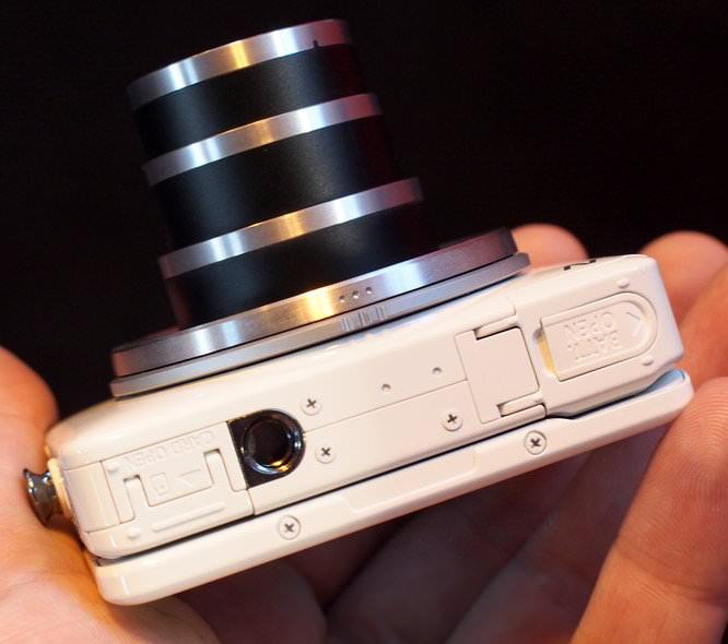 Canon Powershot N (5)